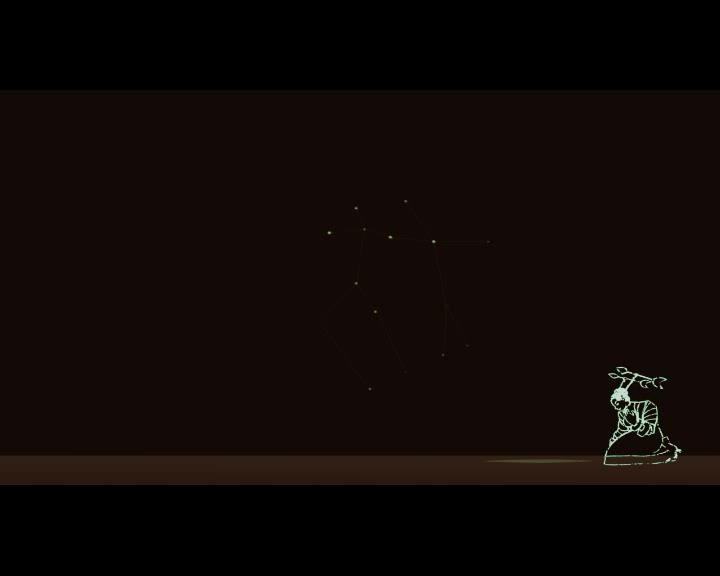 LightFall 2D short film SD