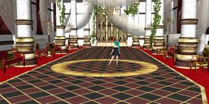 stage cantarella PDF2nd DL