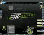 NFS: ProStreet by KilluminatiStyle