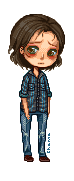 Tumblr Pixel Family 3 by Chama