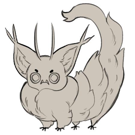 Common Kitlike by AgentCorrina