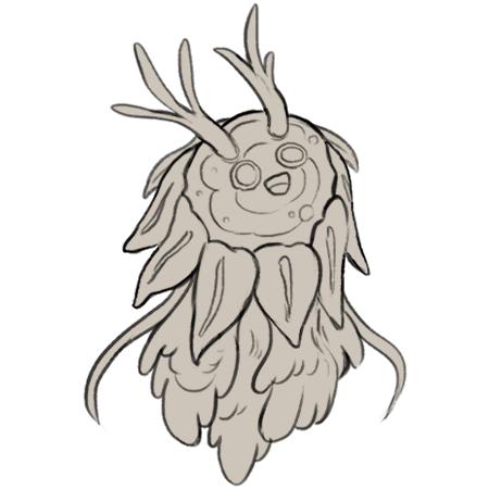 Common Seasun by AgentCorrina