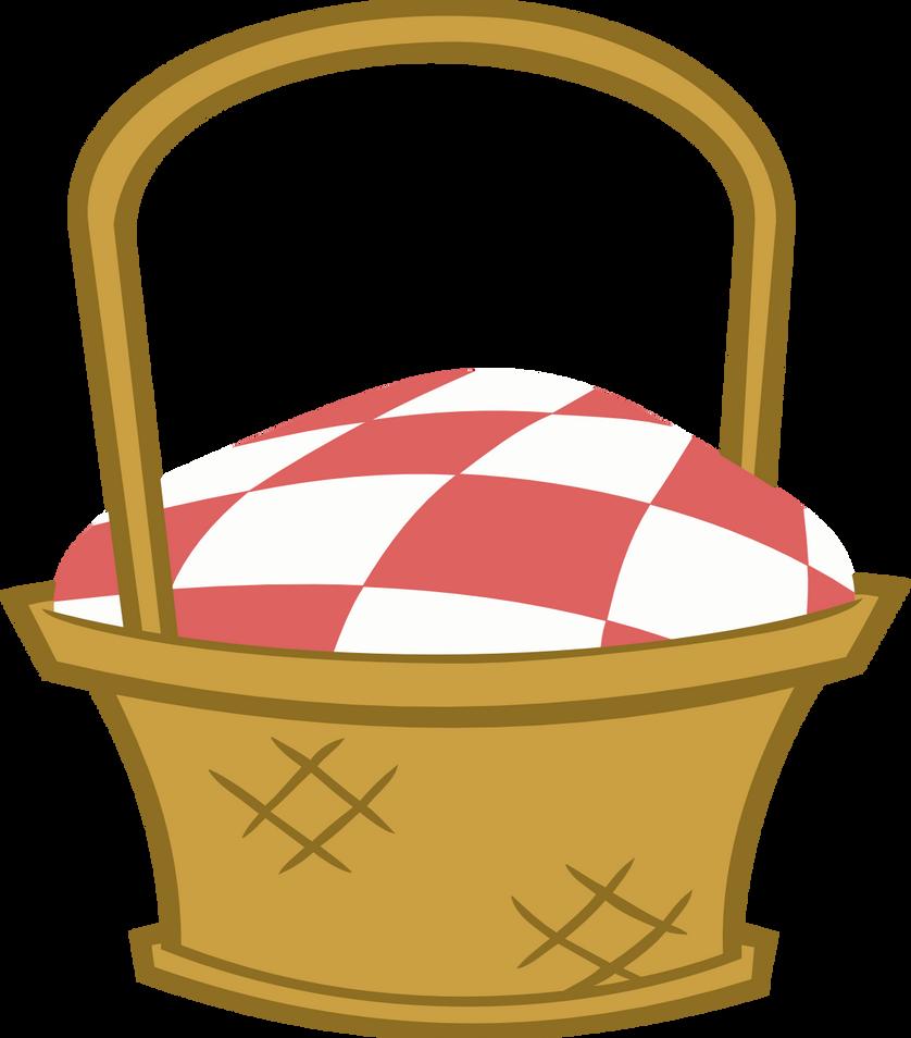Image Result For Picnic Basket Food