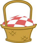 Picnic Basket Season 2 Episode 3