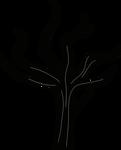 Dead Tree Season 2 Episode 3