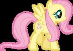 Profile Fluttershy