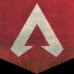 Apex Legends.ico