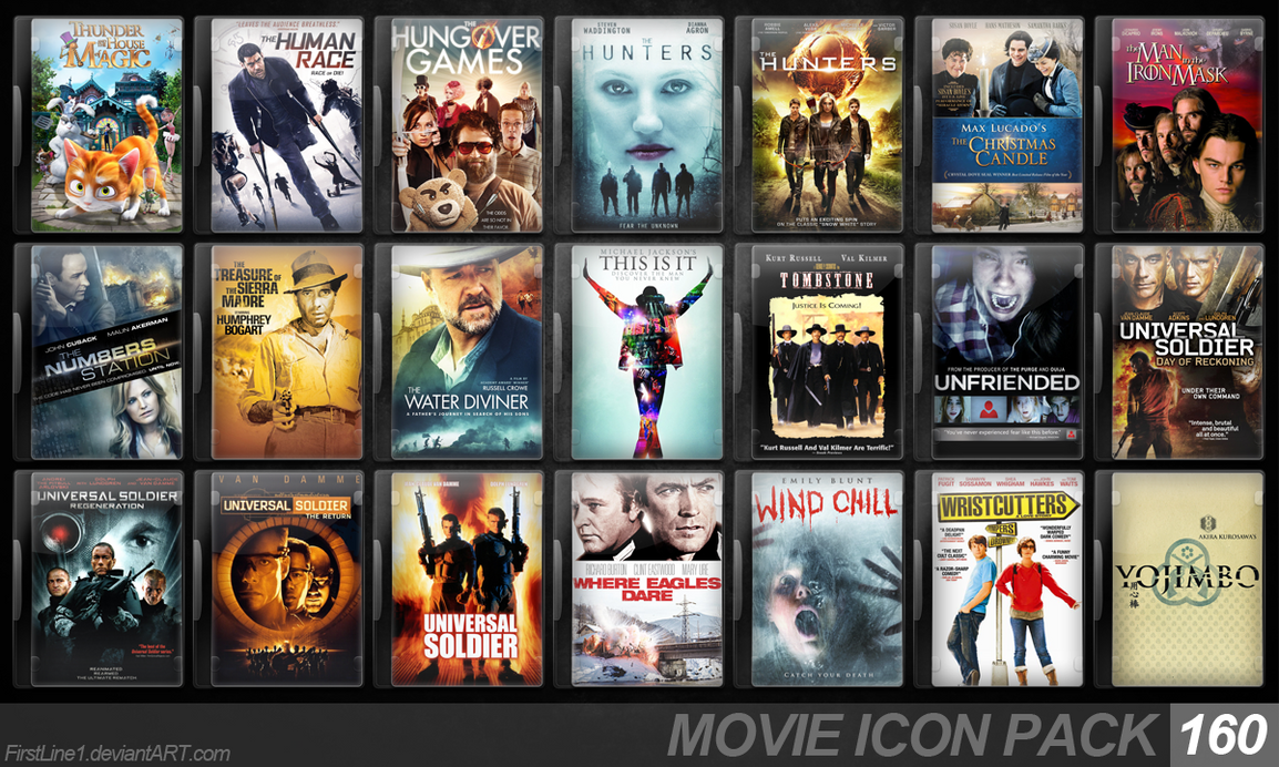 how to add cover art to movie files windows