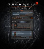 Technoia 2