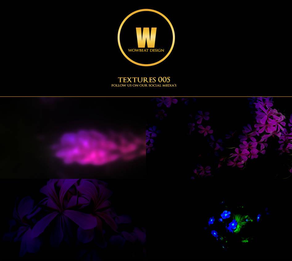 Texture 005 by WowbeatDesign