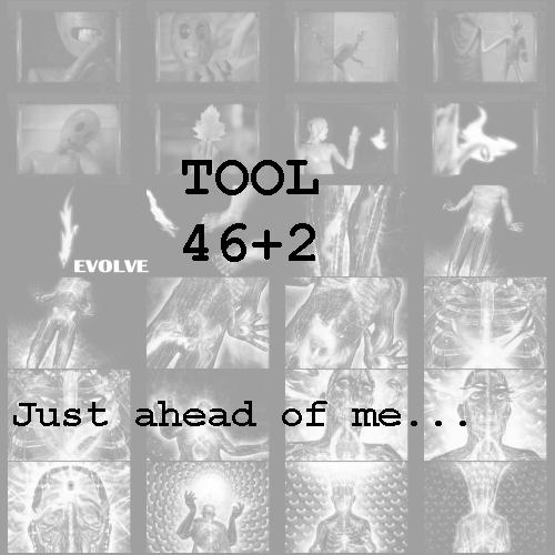 Tool 46+2 Theory by playthis on DeviantArt