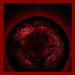 Corrupted Blood Moon by Championx91