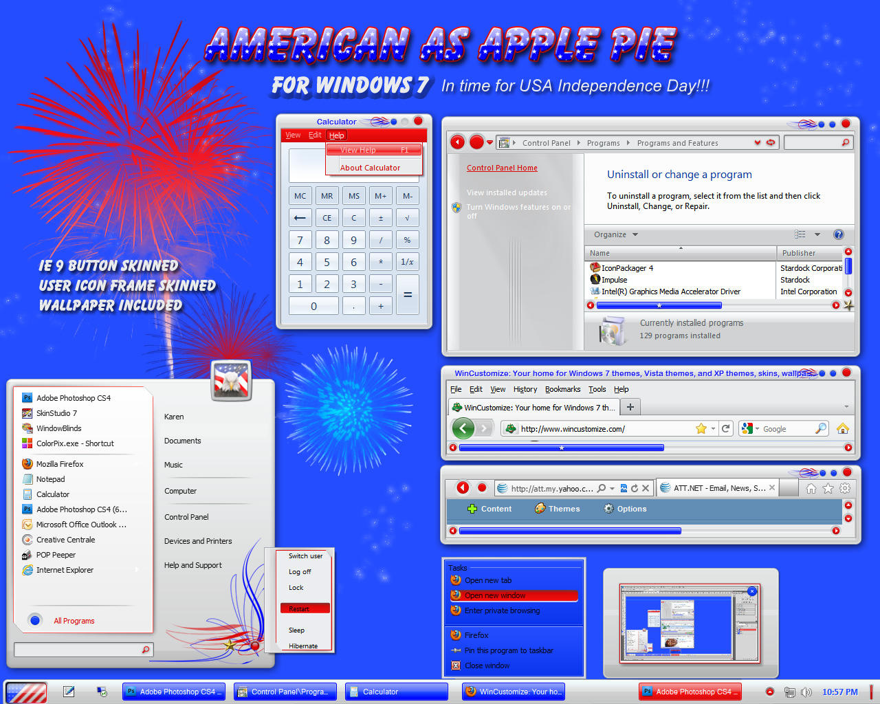 Image Result For Watch American Pie