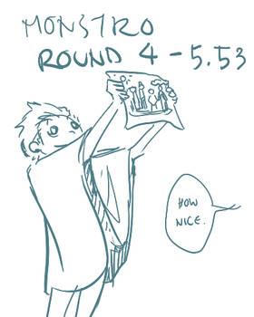 Round 4-5