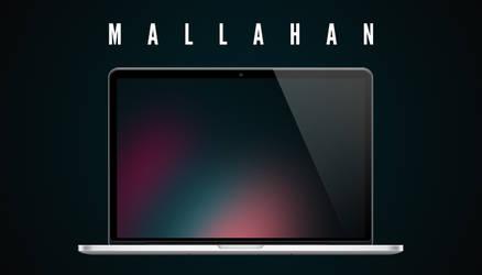 Mallahan Retina