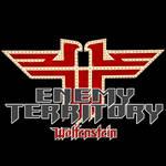 Wolfenstein ET 256 pixels icon