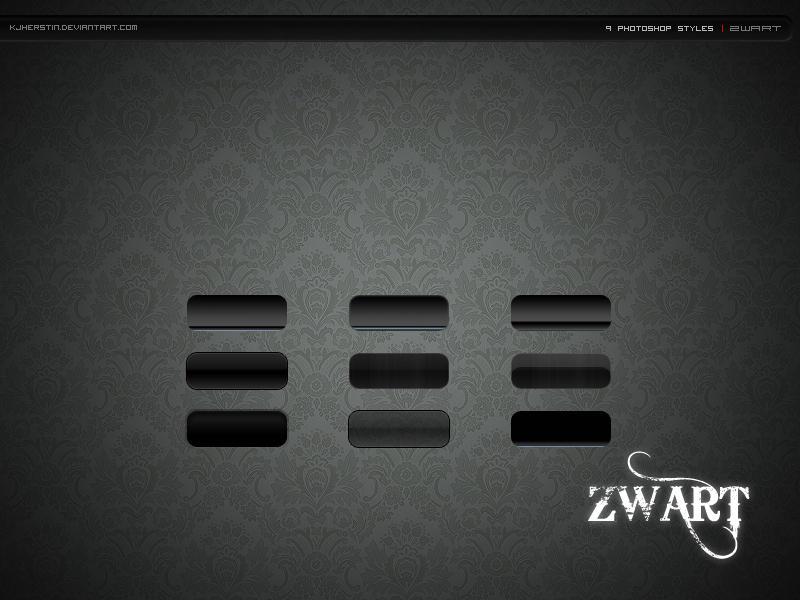 http://fc05.deviantart.net/fs25/i/2008/148/0/e/Zwart_Styles_by_kjherstin.jpg