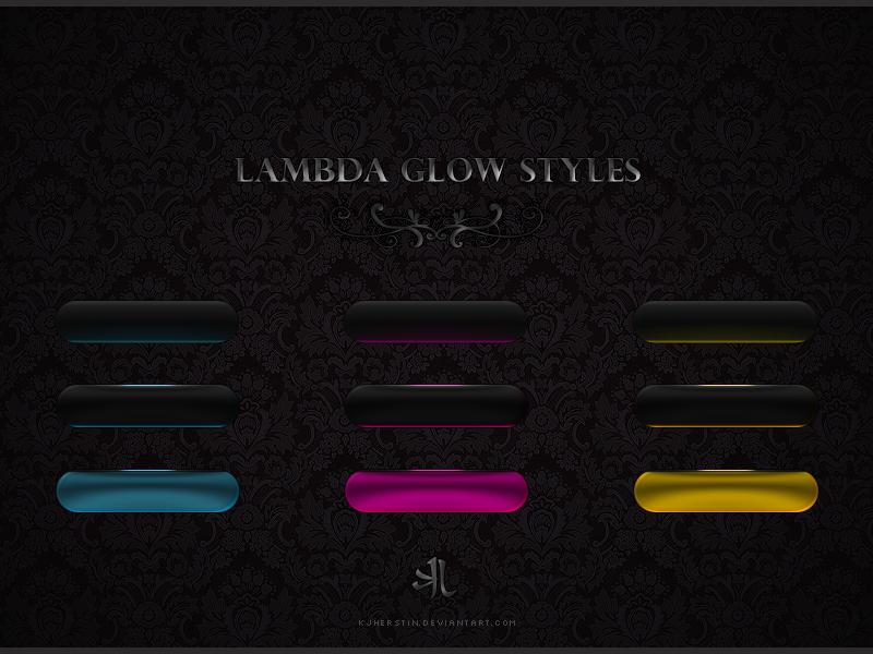 http://fc09.deviantart.net/fs44/i/2009/139/5/3/Lambda_Glow_Styles_by_kjherstin.png