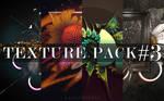 Texture Pack No. Three