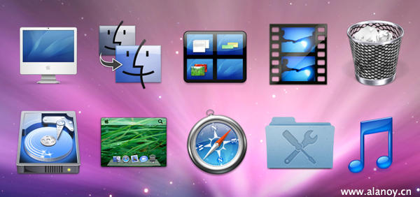 iconpackager for windows 7 ultimate