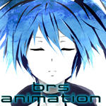 Black Rock Shooter - ANIMATION