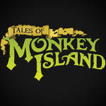 Tales of Monkey Island Icon