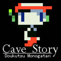 Cave Story PS3 Theme by Zachariasmith