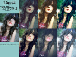 Dazzle Effects 4