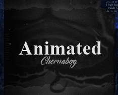 Chernabog Signature by OUTL4ST