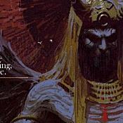 Astaroth Demon Lord Signature by Elyroze