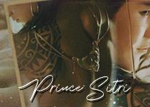 Prince Sitri Signature by OUTL4ST aka E. Lucifer