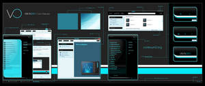 VisionZero - Core Release 3
