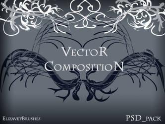 Vector_composition_PSD