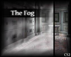 The Fog_pack2 by ElizavetBrushes