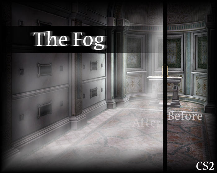 The Fog_pack2 by ElizavetBrushes
