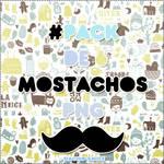 #Pack de Mostachos :3