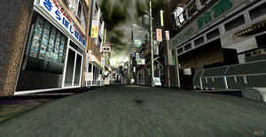PDF Grief Town-XPS by Tough-Turtle-Dragon