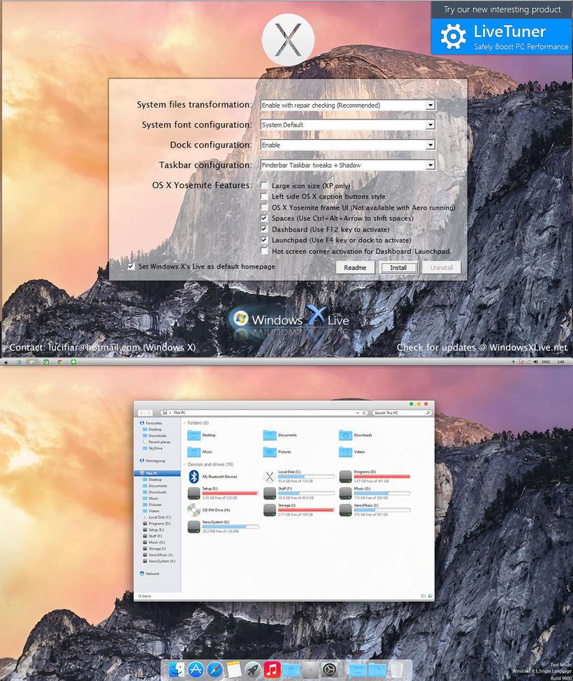 http://th01.deviantart.net/fs70/PRE/f/2014/156/1/5/yosemite_transformation_pack_1_0_by_windowsx-d7l55hg.jpg