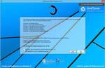 UXTheme Multi-Patcher 13.1
