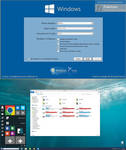 Windows 10 UX Pack 4.5