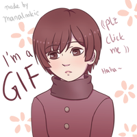 [APH Japan] blinking.gif by ManaLookie