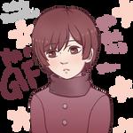 [APH Japan] blinking.gif