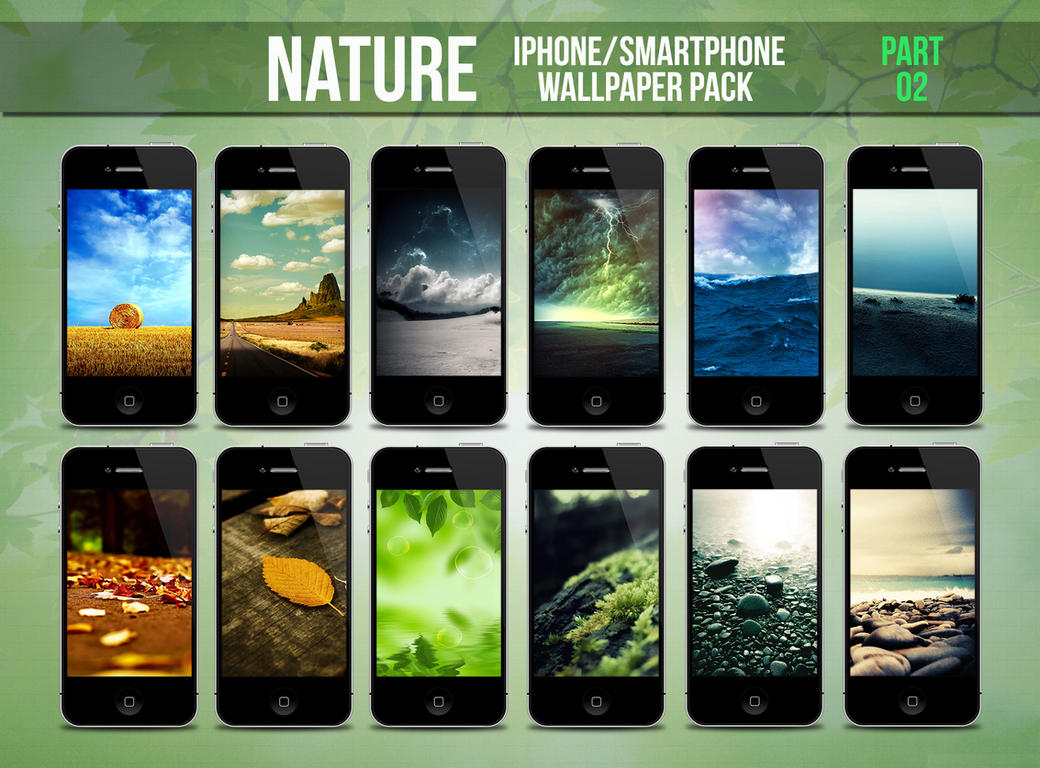 wallpapers for ipod touch 5th generation
