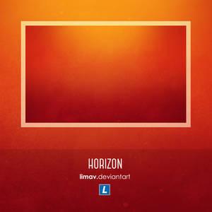 Horizon - Wallpaper