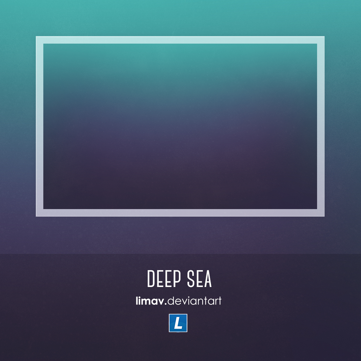 Deep Sea - Wallpaper by limav