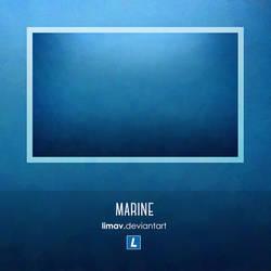Marine - Wallpaper