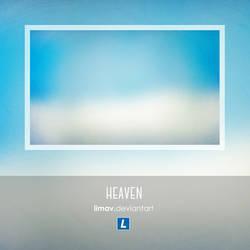 Heaven - Wallpaper