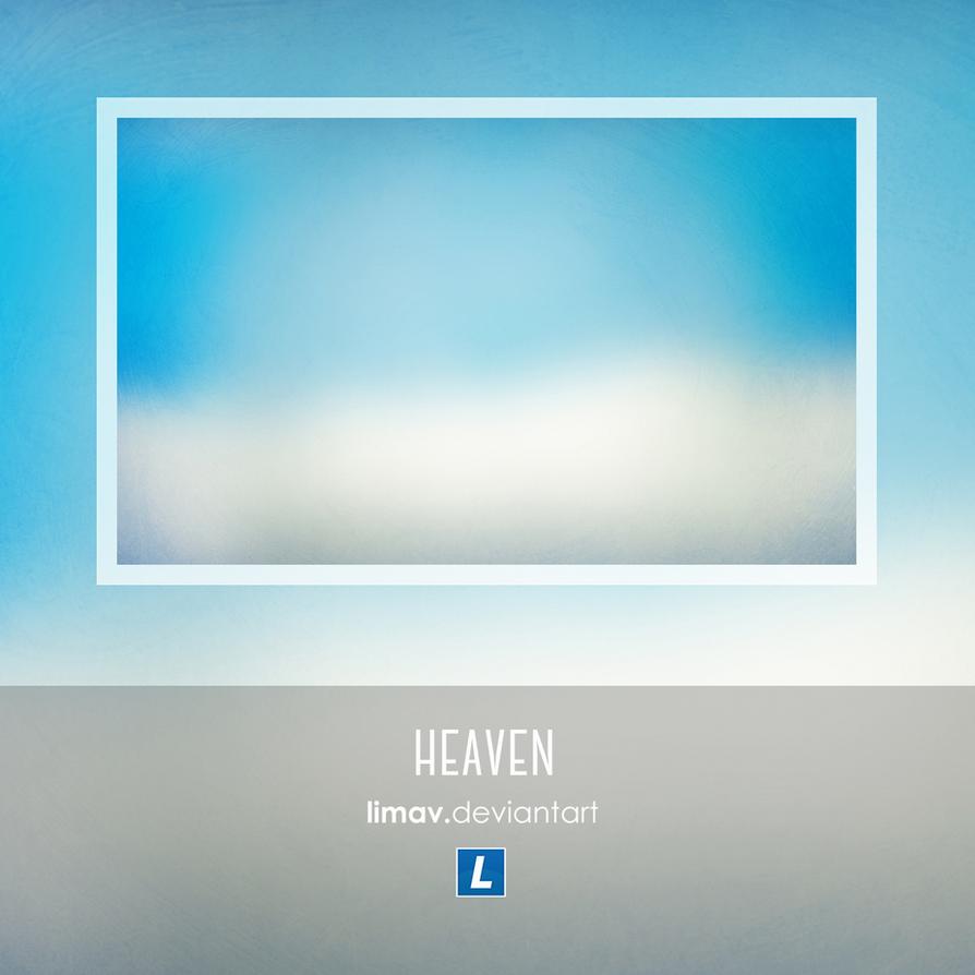Heaven - Wallpaper by limav