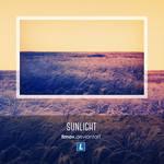 Sunlight - Wallpaper
