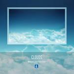 Clouds - Wallpaper
